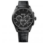 Hugo Boss Onyx HB1513367 Horloge