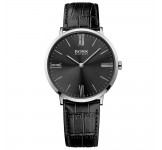Hugo Boss Jackson HB1513369 Slim Ultra