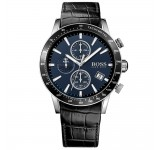Hugo Boss Rafale HB1513391 Chrono