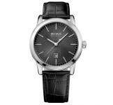 Hugo Boss Classic HB1513397 Herenhorloge