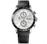Hugo Boss Rafale HB1513403 Chrono