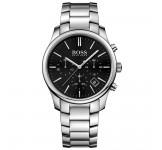 Hugo Boss Time One HB1513433 Chrono