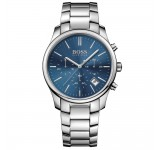 Hugo Boss Time One HB1513434 Chrono