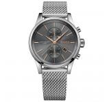 Hugo Boss Jet Watch HB1513440