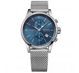 Hugo Boss Jet Watch HB1513441