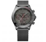 Hugo Boss Ikon HB1513443 Mesh Herenhorloge