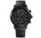 Hugo Boss Rafale HB1513456 Chrono