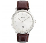 Hugo Boss Tradition HB1513462