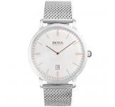 Hugo Boss Tradition HB1513481