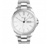 Hugo Boss The James HB1513482 Dag Datum