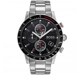 Hugo Boss Rafale HB1513509 Chrono