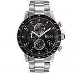 Hugo Boss Rafale HB1513509 Chrono