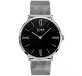 Hugo Boss Horizon HB1513514 Horloge 40mm