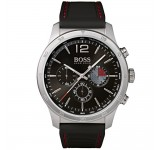 Hugo Boss The Professional HB1513525 Siliconenband