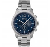 Hugo Boss The Professional HB1513527 Chronograaf