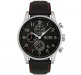 Hugo Boss Navigator HB1513535 Chrono