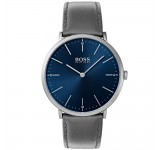 Hugo Boss Horizon HB1513539 Horloge 40mm