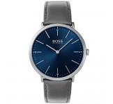 Hugo Boss Horizon HB1513539 Horloge 40mm