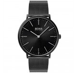 Hugo Boss Horizon HB1513542 Horloge 40mm