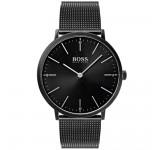 Hugo Boss Horizon HB1513542 Horloge 40mm