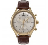 Hugo Boss Companion HB1513545