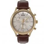 Hugo Boss Companion HB1513545