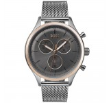 Hugo Boss Companion HB1513549