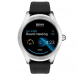 Hugo Boss Touch Digital Smartwatch HB1513551