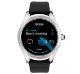 Hugo Boss Touch Digital Smartwatch HB1513551