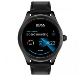Hugo Boss Touch Digital Smartwatch HB1513552