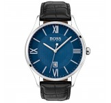 Hugo Boss Governor HB1513553 Horloge