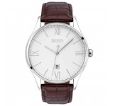 Hugo Boss Governor HB1513555 Horloge