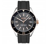 Hugo Boss Ocean Edition HB1513558 Horloge