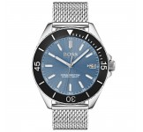 Hugo Boss Ocean Edition HB1513561 Horloge