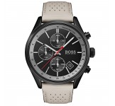 Hugo Boss Grand Prix HB1513562 Chrono