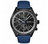 Hugo Boss Grand Prix HB1513563 Chrono