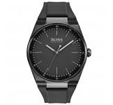 Hugo Boss Magnitude HB1513565 Horloge