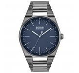 Hugo Boss Magnitude HB1513567 Horloge
