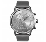 Hugo Boss Architectural Chrono HB1513570