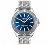 Hugo Boss Ocean Edition HB1513571 Horloge
