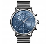 Hugo Boss Architectural Chrono HB1513574