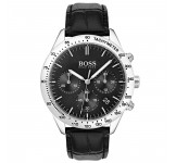 Hugo Boss Talent Chrono HB1513579