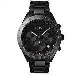 Hugo Boss Talent Chrono HB1513581