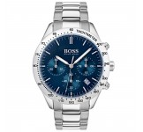Hugo Boss Talent Chrono HB1513582