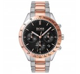 Hugo Boss Talent Chrono HB1513584