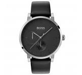 Hugo Boss Oxygen Horloge HB1513594