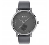Hugo Boss Oxygen Horloge HB1513595