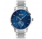 Hugo Boss Oxygen Horloge HB1513597