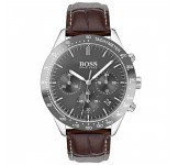 Hugo Boss Talent Chrono HB1513598