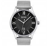 Hugo Boss Governor HB1513601 Horloge